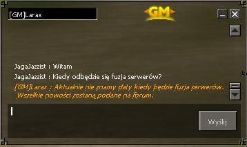 mistrz gry � metin2wiki