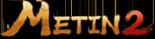 wiki.metin2.pl/images/1/16/Logo_Metin2.png