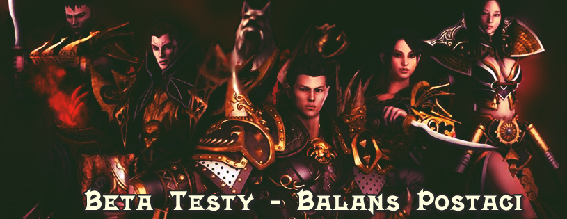 Beta Testy 2017 Banner.png