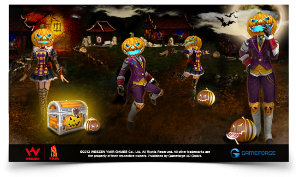 Event halloween 2013.png
